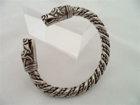 handmade viking jewellery mainly manx