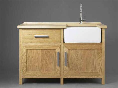freestanding farmhouse kitchen sink 17 best ideas about free standing kitchen sink on 3580