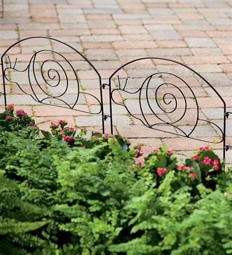 26 best images about garden on garden fencing