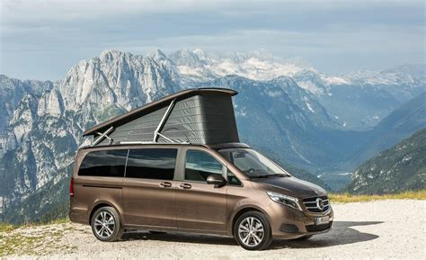 mercedes minivan the metris van is perfect for families mercedes benz of