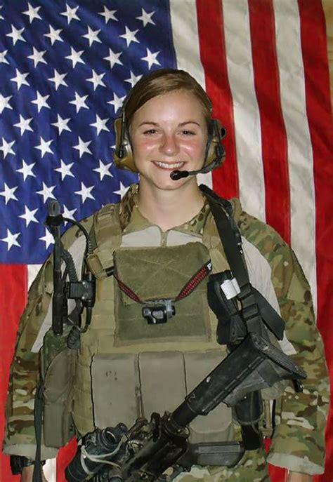 army  lieutenant ashley white   alliance