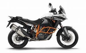 Gebrauchte Und Neue Ktm 1190 Adventure R Motorr U00e4der Kaufen