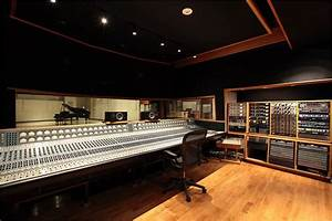 Home Recording Series: Setting Up a Basic Home Studio