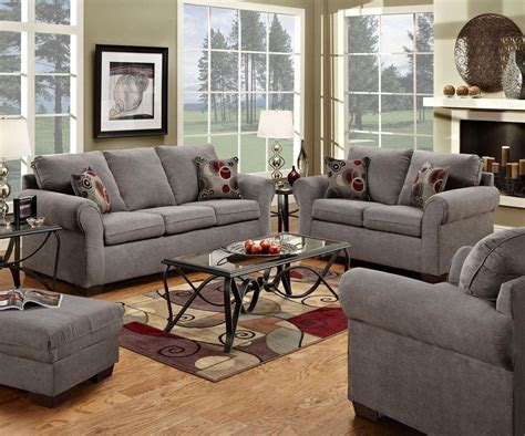 Sofa And Loveseat Sets 500 by 20 Collection Of Simmons Sofas And Loveseats Sofa Ideas