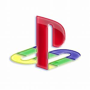 Can You Get Banned From PSN If You Jailbreak a PS3? - How ...