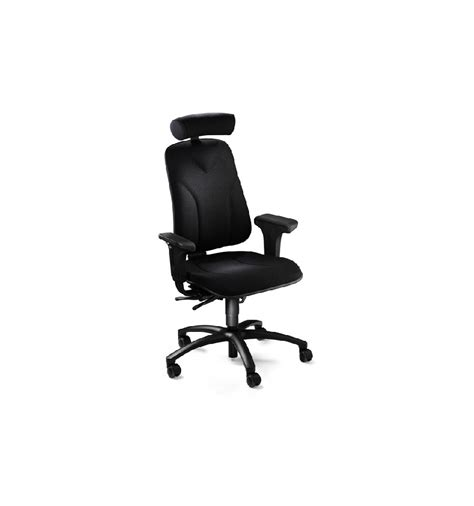 office chair for herniated disc
