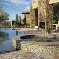 noble tile supply tucson az floral fountains noble tile supply water features