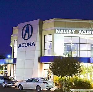 Nalley Acura in Marietta, GA 30060 ChamberofCommerce com