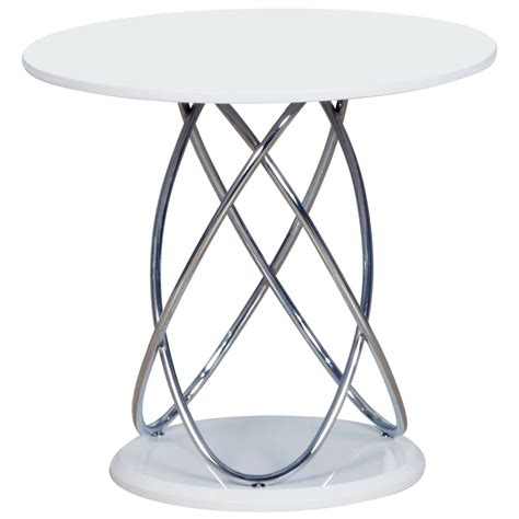 small side coffee tables chrome glass end l small side coffee table clear
