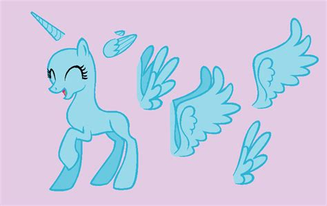 Mlp Poses Favourites By Gummysharkcircus On Deviantart