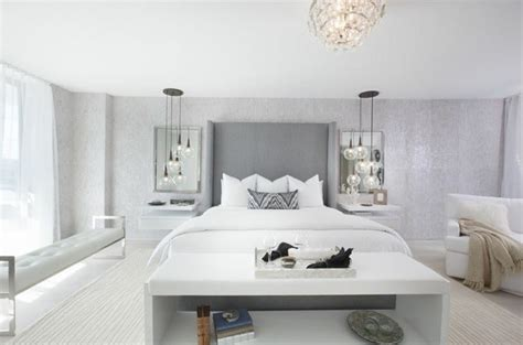 deco chambre a coucher parent appartement de vacances exotique à miami vivons maison