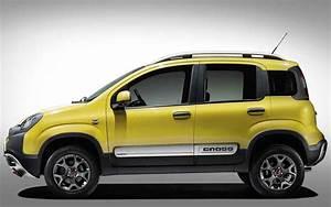 Fiat Panda 2018 Prix : 2018 fiat panda review specs price release date new concept cars ~ Medecine-chirurgie-esthetiques.com Avis de Voitures