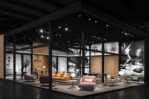 Salone del Mobile 2018: Show of Creativity, Luxury and ...