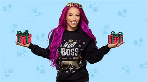 ugly christmas sweaters   wwecom wrestling
