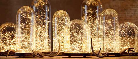unique christmas light ideas unique lighting ideas for gt home improvement gt leviton