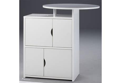 petit mobilier de cuisine ikea meuble cuisine faible profondeur maison et mobilier