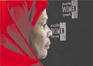 The Noble Strug... Amina Wadud Quotes