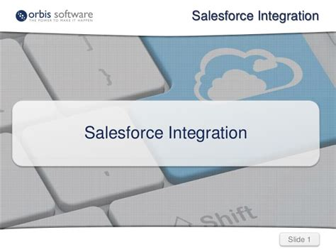 Salesforce Integration Learn How Integrating Salesforce. College At Your Own Pace Watering Apple Trees. Shower Enclosures Los Angeles. Lake Wylie Assisted Living Static Vs Dynamic. Stage 2 Bariatric Diet Calling Card Worldwide. Types Of Breast Augmentation. Online Masters Nursing Programs. Why Is Solar Energy Bad Certainteed Com Email. Inventory And Order Management Software