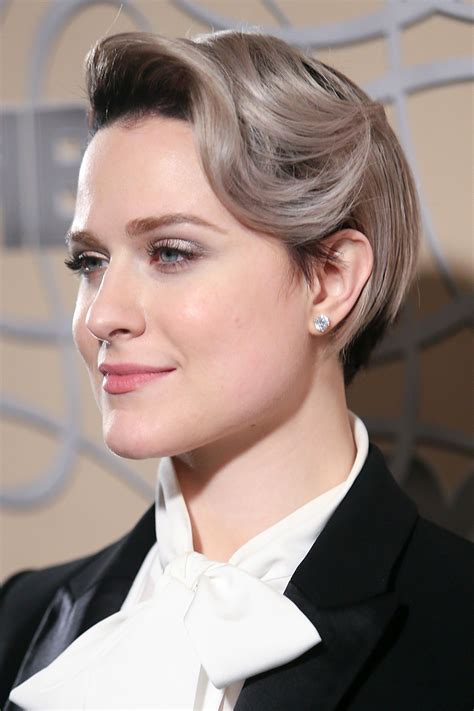 30 cute short hairstyles for how to style short