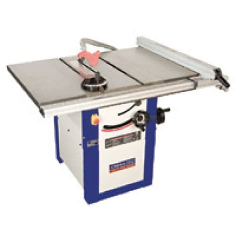 Cabinet Table Saw Australia by Woodworking Supplies S E Qld Carba Tec 10