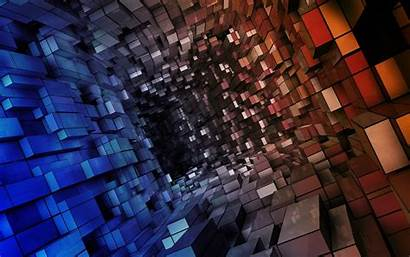 Abstract 3d Desktop Background Colorful Cool Backgrounds