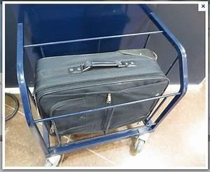 Ajouter Bagage Air France : taille des bagages sur air france page 2 ~ Gottalentnigeria.com Avis de Voitures
