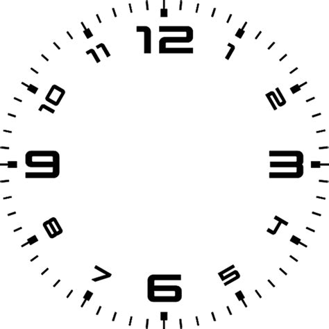 roman numeral outline example