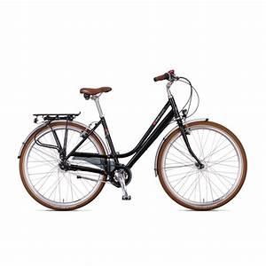 Le Velo Star : le v lo de ville vsf fahrradmanufaktur s 80 disponible chez cyclable ~ Medecine-chirurgie-esthetiques.com Avis de Voitures