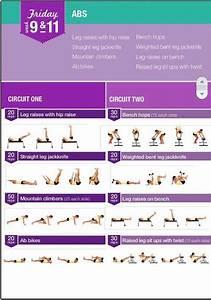 Bbg  Bikini Body Guide   12
