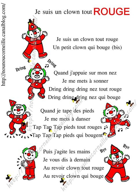 si鑒e auto comptine 17 bästa idéer om le carnaval på masque carnaval enfant bricolage masker och masque