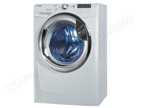 lave linge sechante pas cher lave seche linge pas cher accessoires pour machines 224 laver et s 232 che linge sur enperdresonlapin