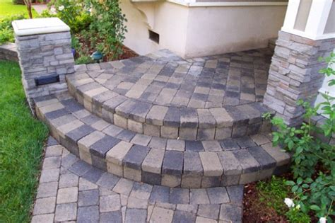 Architecture Great Strong Narrow Entryway Material Paving. Kitchen Designs Color Schemes. Display Ideas Antique Booth. Bachelorette Party Ideas Questions Groom. Diy Ideas For Empty Jars. Apartment Bathroom Ideas Pinterest. Diy Inexpensive Bathroom Ideas. Birthday Ideas While Camping. Outfit Ideas Beach