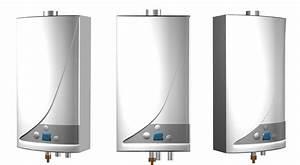 Detartrage Chauffe Eau : service d tartrage chauffe eau nivelles 0496 38 48 48 ~ Melissatoandfro.com Idées de Décoration
