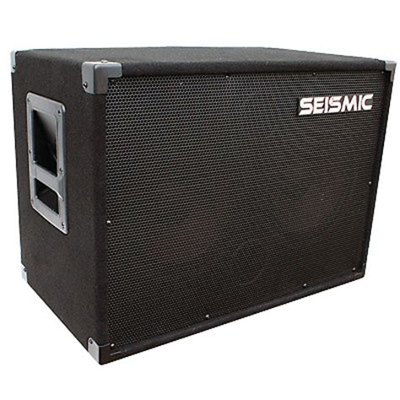 new 1x15 2x10 bass guitar speaker cabinet 115 210 reverb