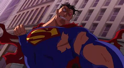 超人大战极英盟(Superman vs. The Elite)[1080P 下载]-高清影视Pro