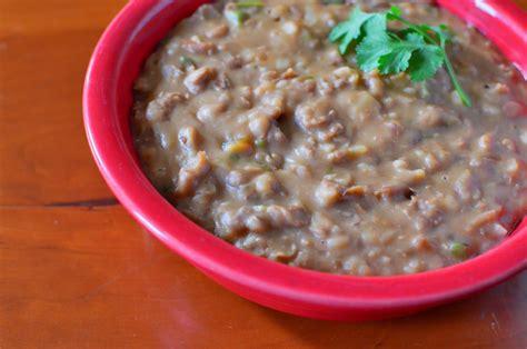 pinto beans recipe pressure cooker pinto beans recipe dishmaps