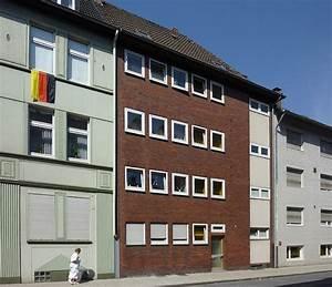 Wohnung Gelsenkirchen Kaufen : single wohnungen gelsenkirchen flirten kostenlos lernen ~ Buech-reservation.com Haus und Dekorationen