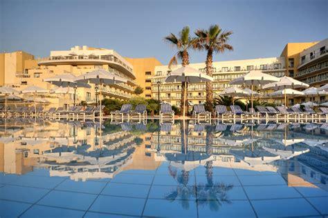 best hotels malta intercontinental malta luxury hotels and holidays