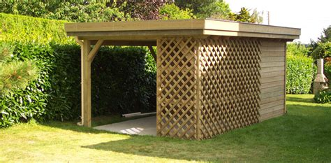 abri la romagne fabricant dabri de jardin