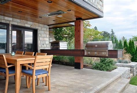 grill design ideas bbq grill design ideas fresh design ideas for backyard bbq patios home plans