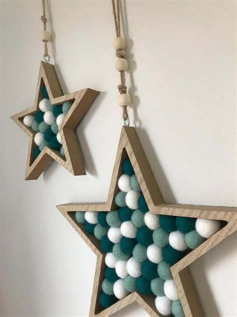 Details that matter • made of iron and finished in enamel. Star / Nursery Decoration / Baby / Childrens Decor in 2019 | Star nursery, Nursery decor, Decor