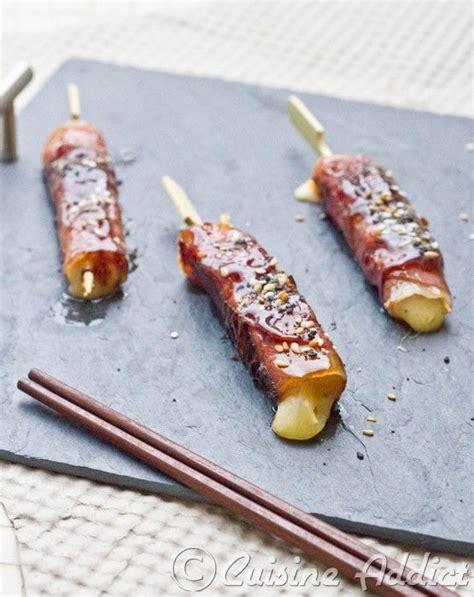 cuisine japonais 25 best food travel ideas on foodie travel