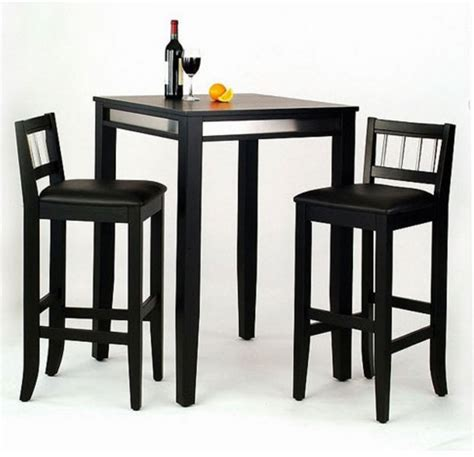 31659 two tone dining table adorable boyer two tone counter height dining table set for