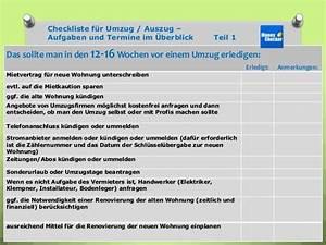 Erste Wohnung Checkliste : checkliste erste wohnung putzplan als download kartonberge gewnscht erste eigene wohnung ~ Orissabook.com Haus und Dekorationen