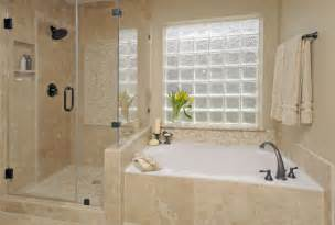 remodeling master bathroom ideas master bath remodel