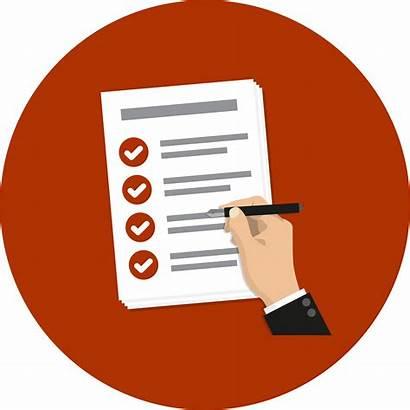 Consent Irb Process Checklist Clipart Utah Informed