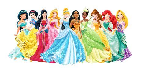 Disney Princesses Vs Disney Gold Diggers Betches