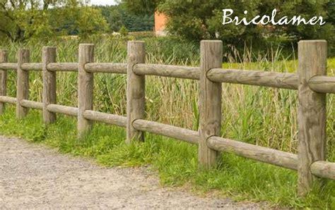 recinzioni di legno per giardini recinzione in legno per cani galleria di immagini