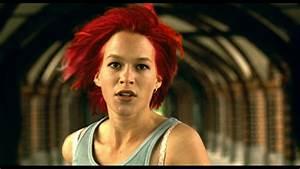 Run Lola Run (1998) | Bald Move