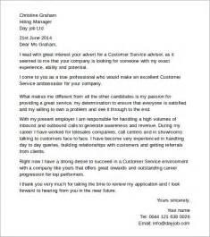 automotive service advisor resume cover letter automotive service advisor cover letter sle